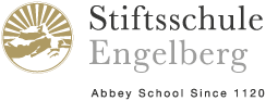 Stiftsschule Engelberg :: Abbey School Since 1120