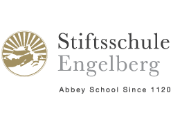 Stiftschule Engelberg :: Abbey School Since 1120